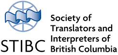 Society of Translators and Interpreters of British Columbia